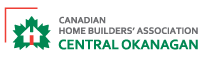 Canadian Home Builders Association Central Okanagan