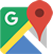 Visit Us on Google My Business & Maps